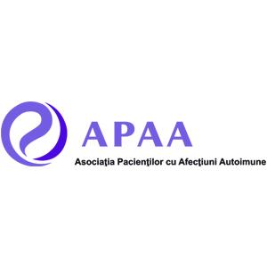 APAA - Asociaţia Pacienţilor cu Afecţiuni Autoimune