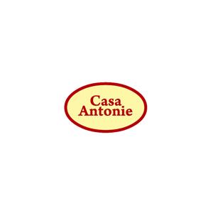 Casa Antonie - Tradiția bunului gust din 1993