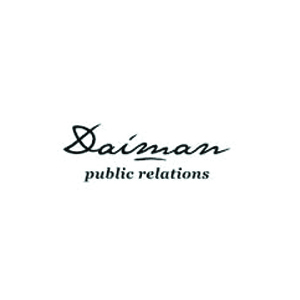 Daiman - Public Relations