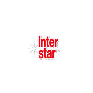 InterStar - Produse pentru Curatenie