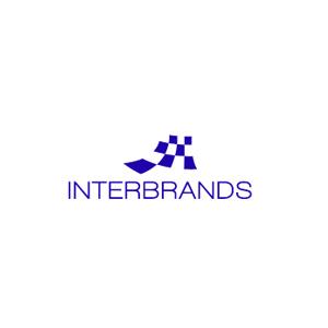 InterBrands - Te bucuri de alegerea facuta!