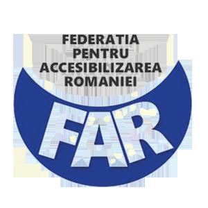 Federația pentru Accesibilizarea României