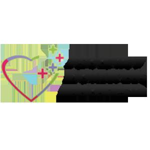Asociația Down Plus București - Donează pentru un zâmbet!