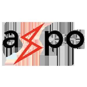 Axpo Energy Romania S.A.