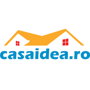 Casa Idea