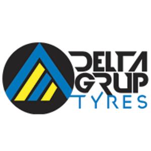 Delta Grup - Anvelope pentru orice anotimp sau drum...