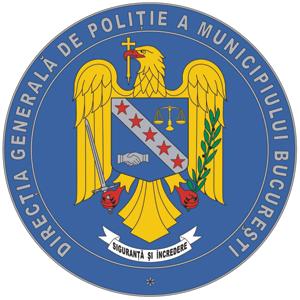 Directia Generala de Politie a Municipiului Bucuresti