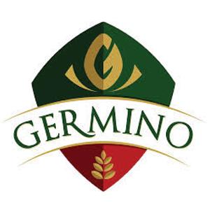 Germino - Povestea dulce a grâului!