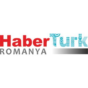 Haber Türk Romanya