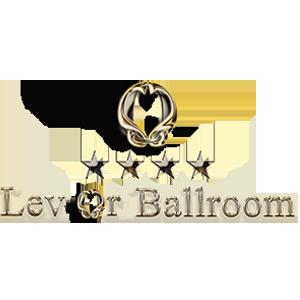 Levor Ballroom Oraganizeaza Nunti, Botezuri, Evenimente...