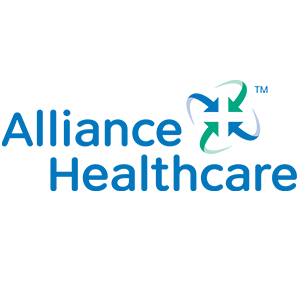 Alliance Healthcare - Bringing healtcare closer