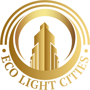 Eco Light Cities